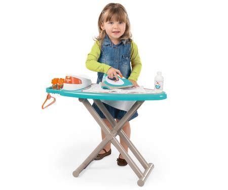 table a repasser centrale vapeur jeux d imitation