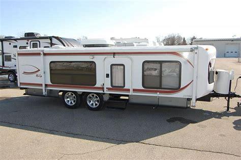 hi lo motors hi lo travel trailers for sale used motorhomes rvs on