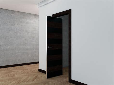 Black Sliding Closet Doors by Black Sliding Closet Doors Photo Album Woonv Handle Idea