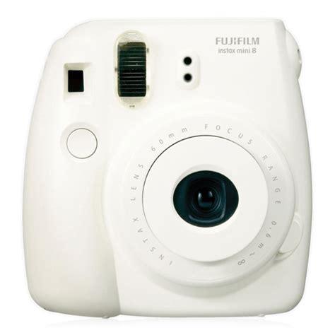 camara fujifilm instantanea c 225 mara instant 225 nea fujifilm instax mini 8 blanco