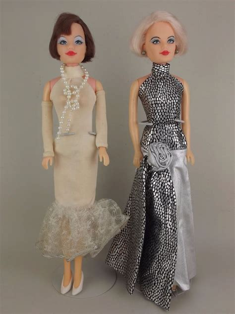 fashion doll 1980s 74 best creata dolls images on 1980s anos 80
