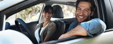 Non Owner Car Insurance by What Drivers Need To About Non Owner Car Insurance