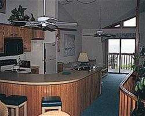 barrier island station duck floor plans barrier island station duck timeshare resales