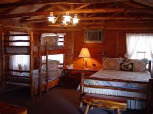 Home Sweet Home Interiors Rustic Log Cabin Interior Cabin Pinterest