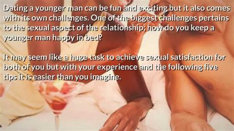 7 Tips On How To Keep Your Boyfriend Happy by Dating Secrets How To Keep A Younger Happy In