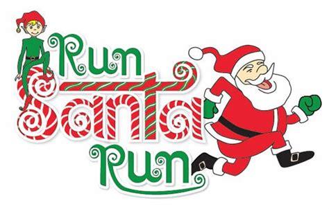 xmas raffle ideas 9 jingle bell runs and holiday races active