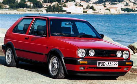 how does cars work 1990 volkswagen type 2 parental controls 1990 volkswagen golf partsopen