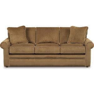 collins sofa collins sofa art van furniture
