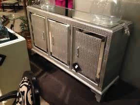 Mirror Cabinet Bedroom Regency Mirrored Console Cabinet Dresser Table