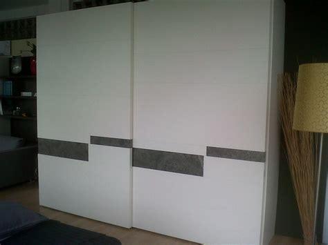 armadio presotto armadio presotto mod split con pietra armadi a prezzi