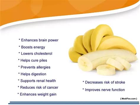 is it bad to eat a banana before bed is eating bananas after meals good for health why quora
