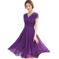 online get cheap purple dress aliexpress com