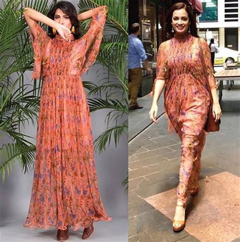 Mirza Maxi 1 choose maxi dresses for summer fashion
