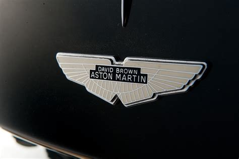vintage aston martin logo the gallery for gt aston martin logo hd