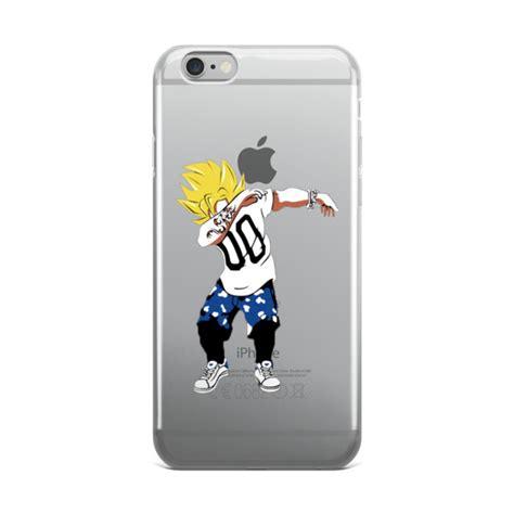 Iphone 5 5s 5c 6 6s 6 6s Tempered Glass 0 26mm 2 5d 9h Az34 iphone 5 5s 5c 6 6s 6plus 6splus les 5 meilleures coques