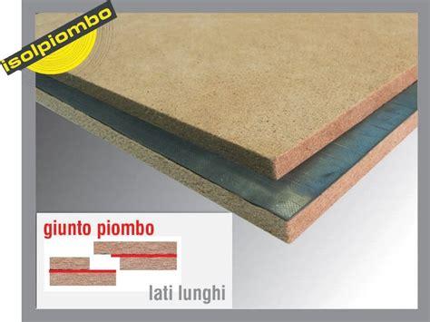 pannelli per isolamento termico soffitto pannello per isolamento acustico parete e soffitto sonico