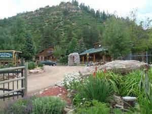 building a home in colorado
