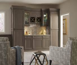 Kitchen Cabinets From Home Depot Thomasville Find Your Style Russel Cherry Heather Grey