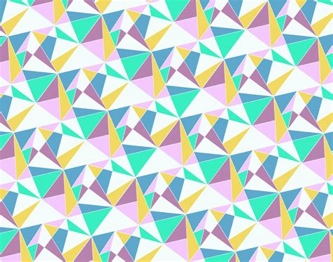 geometric pattern videos nonfigurative geometry pattern nur gonzalez