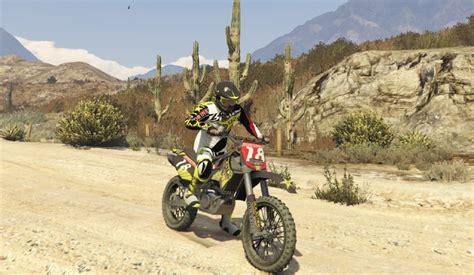 motocross helmet skins rockstar energy motocross skin helmet skins mod 232 les