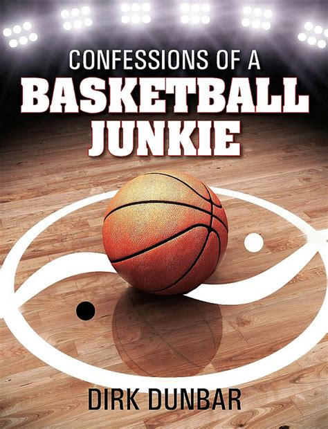 confessions of a basketball junkie books radar wilde reviews confessions of a basketball