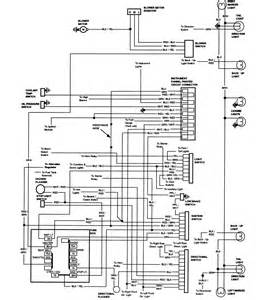 79 ford ignition wiring diagram free image 79 free engine image for user manual