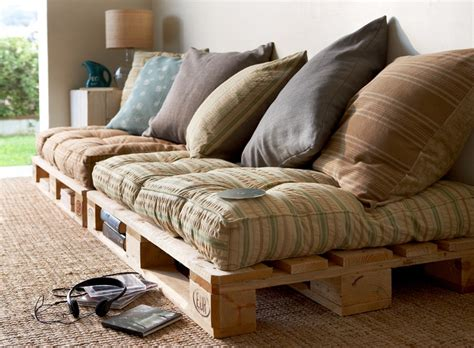 couch teen 10 best images about chillout space on pinterest teenage