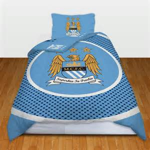 Football Duvet Sets Single Football Duvet Cover Bedding Sets Official