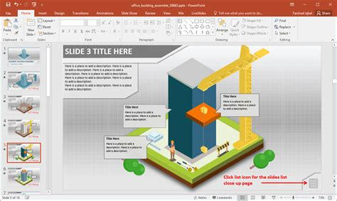 powerpoint templates 2010 free microsoft office 2007 powerpoint