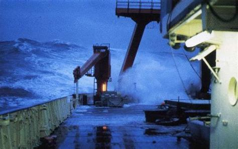 northwestern fishing boat jobs jobs on fishing vessels commercial fishing jobs crab jobs