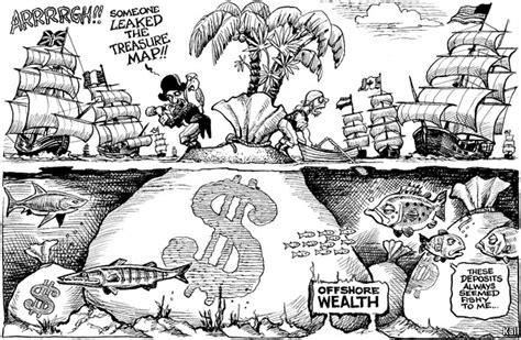 credit card debt economic cartoons 2016 kal s cartoon the economist