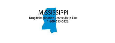 Low Cost Detox Program by Low Cost Treatment Programs In Mississippi