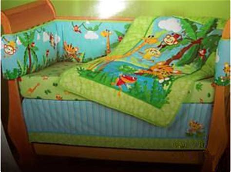 Fisher Price Crib Bedding Fisher Price Rainforest Crib Bedding Set Cloth Diapers Parenting Community Diaperswappers
