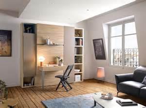 lit escamotable armoire des meubles gautier d 233 co mlc