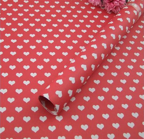 gift wrapping paper buy wholesale fancy wrapping paper from china fancy