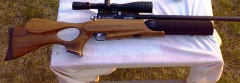 prima carabina che compro carabina aria compressa vendo carabina ad aria compressa pcp modello airwolf