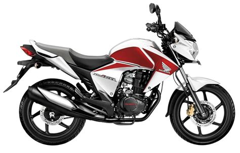 Honda Unicorn Sticker Price by Honda Cb Unicorn Dazzler Price Specs Colors