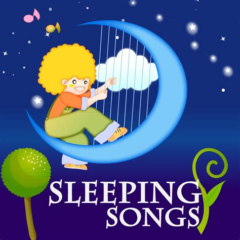 bed time song awesome family bedtime songs by wei ping yu