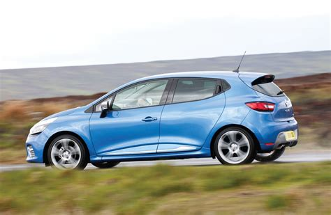 renault hatchback from the renault clio hatchback review 2012 parkers