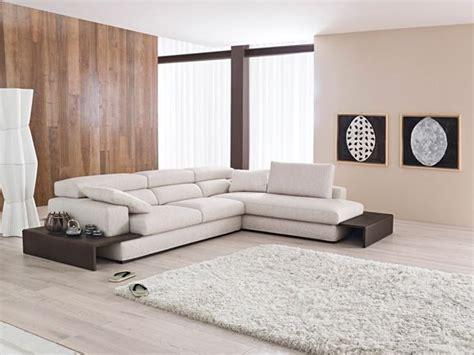 arredissima divani arredissima catalogo divani 2012 soggiorno home sweet