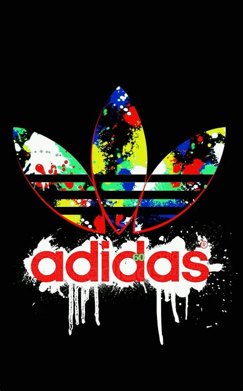 adidas art wallpaper wallpapers logo adidas gallery 70 plus juegosrev com