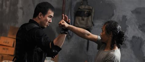 The Raid Official Comic Gareth the raid remake loses director studio and