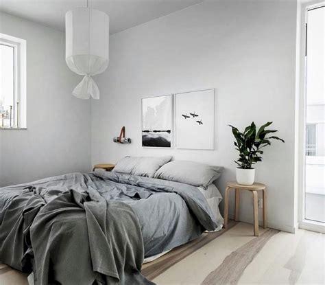 cozy minimalist bedroom ideas   budget page