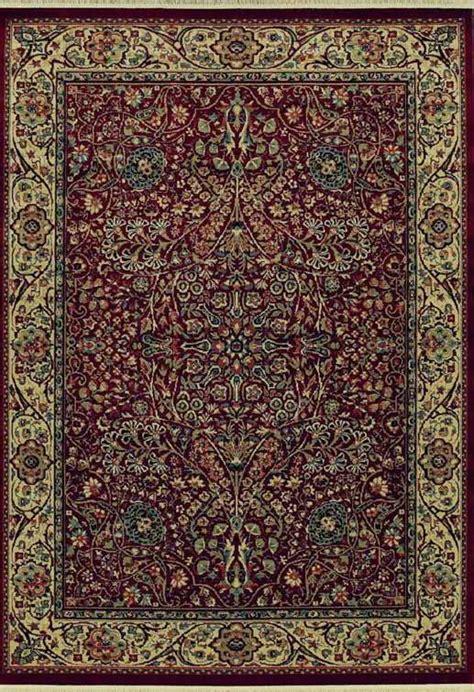 oversized rugs cheap oversized area rugs cheap smileydot us