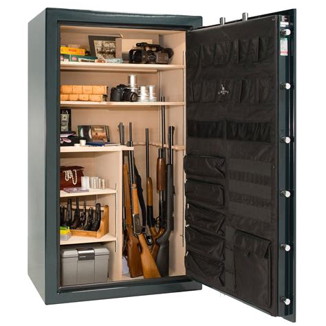 liberty safe lincoln liberty gun safe lx50 lincoln 41 gun safe 14 color
