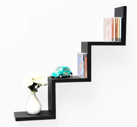 Etagere Escalier Ikea 7566 1001 id 233 es 201 tag 232 res murales 77 mod 232 les qui vont vous