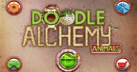 doodle alchemy cheats what is this doodle alchemy animals all 336 combinations