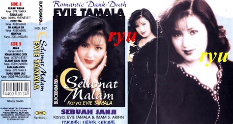 download mp3 album evie tamala evie tamala lilin putih mp3 download