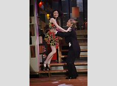 iDream of Dance - iCarly Wiki Icarly Dress Up Who