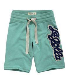 Kaos Anak Laki Laki Basic Clothing Surfing 1 7th 03 polo by ralph s swim trunks bathing suit yacht club navy small ralph http